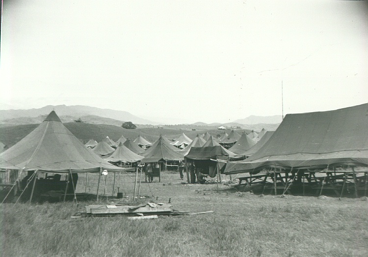 101_Luzon_Camp_in_the_Cagayan_Valley_the_First_Infantry_returned_here_when_the_war_ended