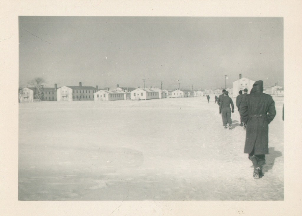 118_Washington_State_Fort_Lawton_Washington_December_1945