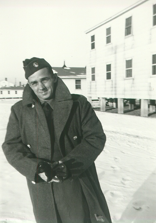 119_Washington_State_Tom_Fallen_Fort_Lawton_Washington_December_1945