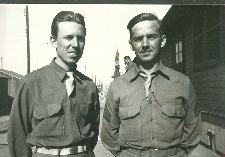 17_Camp_San_Luis_Obispo_Earl_Miller_L_and_Tom_Fallen