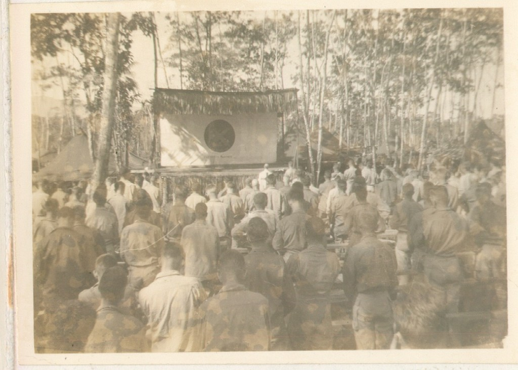 35_Milne_Bay_Church_service
