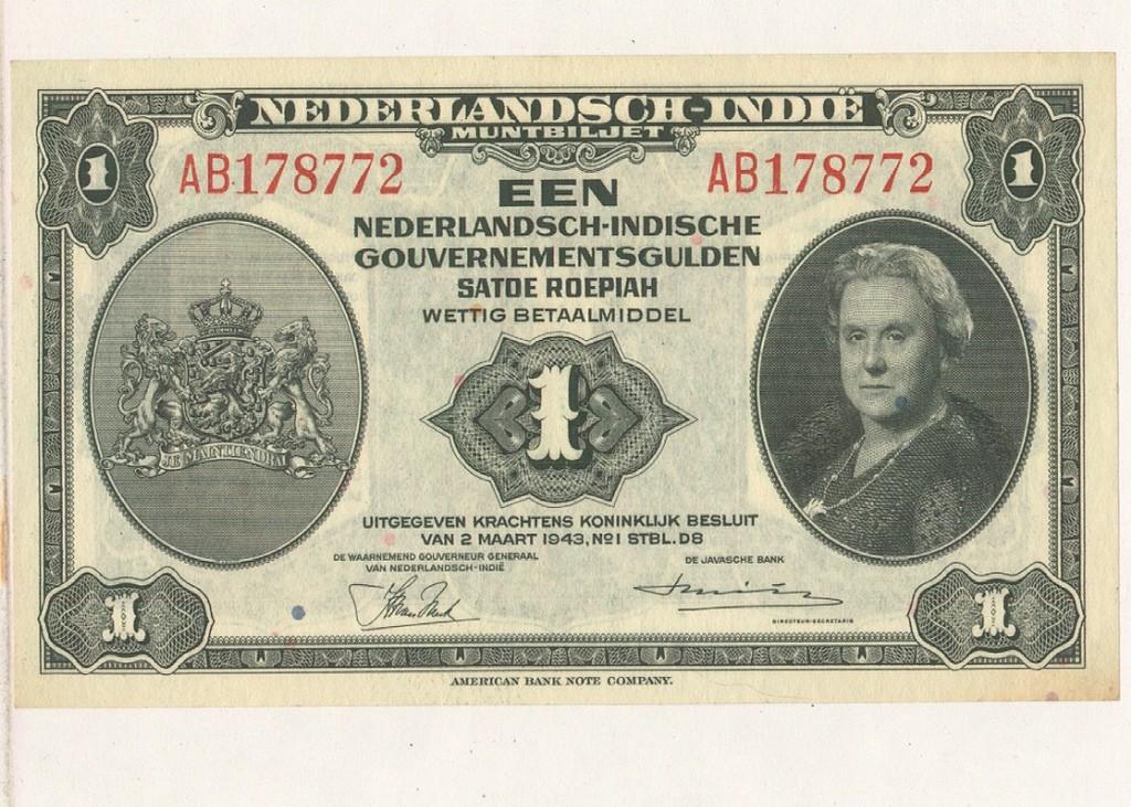 47_Milne_Bay_American_troops_in_New_Guinea_were_paid_in_Guilders