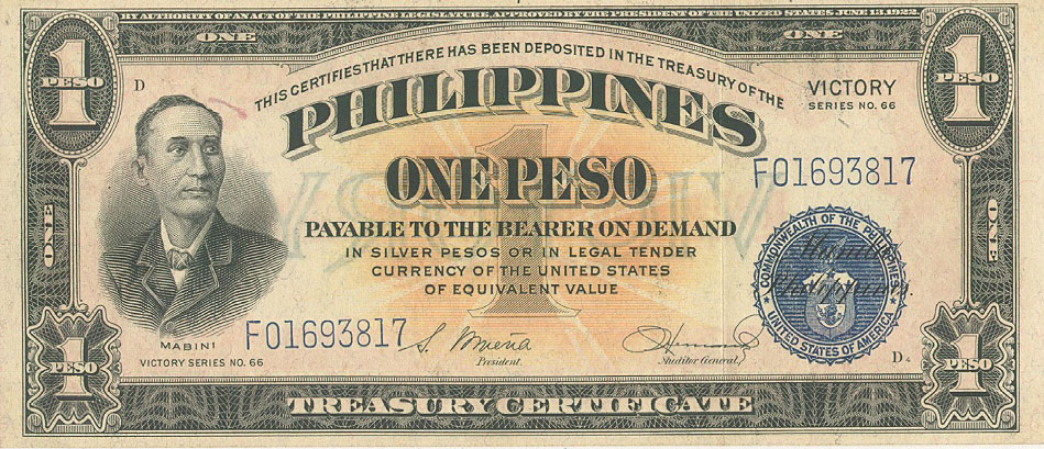 90_Luzon_Philippine_currency_victory_series