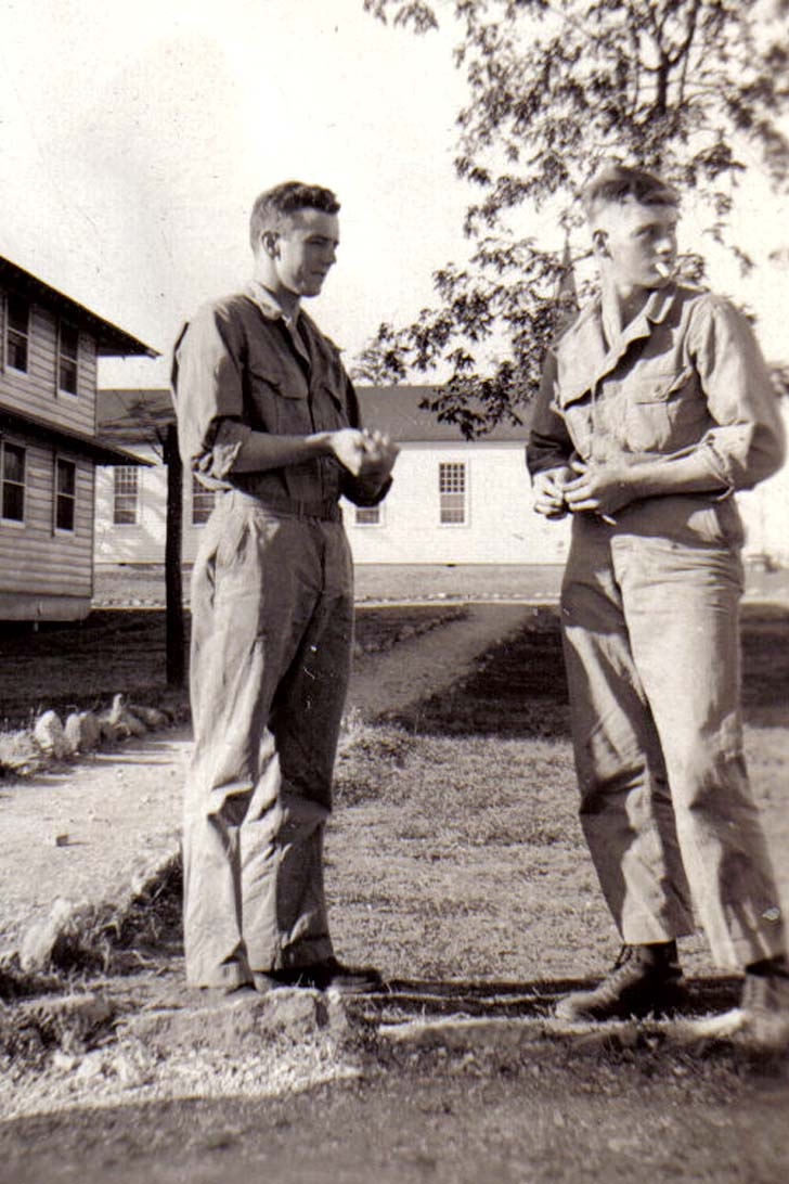 A10 Ft_ Leonard Wood_ MO - Stemple _L_ and Spellman