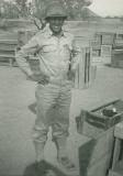05_Camp_Young_CA_First_Lt_Arthur_Stevens