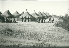 06_Camp_Young_CA_Pay_Day_in_the_Desert
