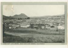 13_Camp_San_Luis_Obispo_Postcard