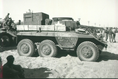 106_Luzon_Equipment_marked_for_loading_on_LST_807
