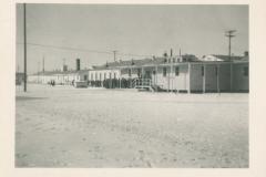 117_Washington_State_Fort_Lawton_Washington_Decmber_1945