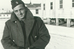 119_Washington_State_Tom_Fallen_Fort_Lawton_Washington_December_1945