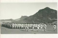 14_Camp_San_Luis_Obispo_Second_Battalion_First_Infantry_Regiment_August_2_1943