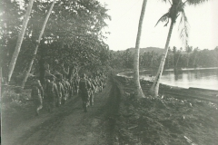 38_Milne_Bay_Hiking_at_dawn