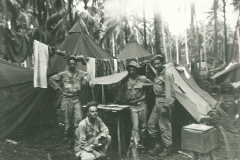 45_Milne_Bay_Tom_Fallen_and_his_communications_crew