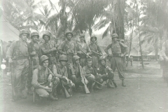 49_Milne_Bay_No_caption_but_perhaps_the_communications_platoon_of_F_Company