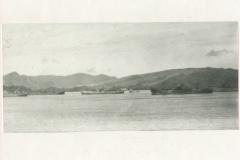 51_Maffin_Bay_Maffin_Bay_New_Guinea