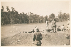 59_Sansapor_Rifle_range_and_ballfield