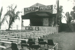 63_Sansapor_First_Infantry_theatre