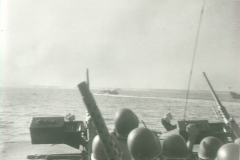 77_Luzon_On_the_water_D_Day_January_9_1945