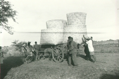 79_Luzon_Filipinos_and_cart_with_huge_baskets