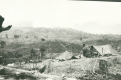 85_Luzon_In_the_hills_smoke_being_used_here