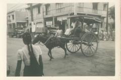 93_Luzon_Manilla_street