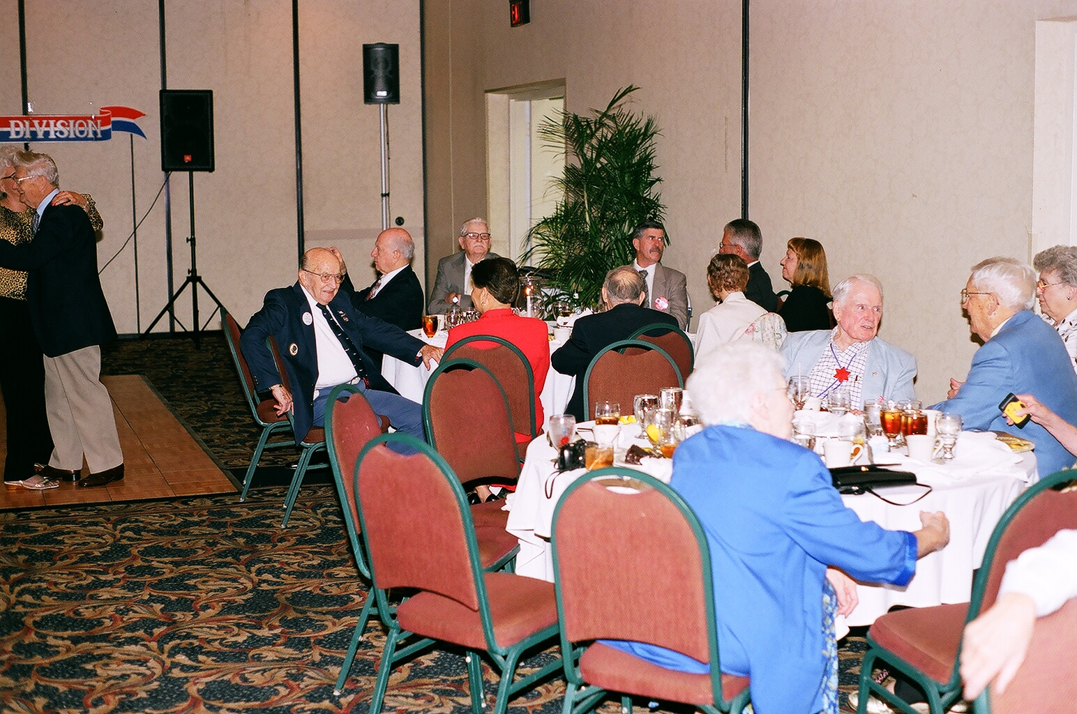 Reunion_St_Louis_2006_008