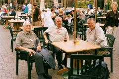 Reunion_St_Louis_2006_014