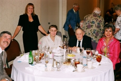 Reunion_St_Louis_2006_013