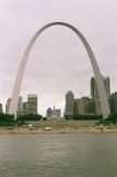Reunion_St_Louis_2006_016