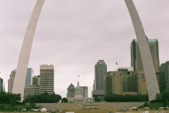 Reunion_St_Louis_2006_016