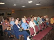 Women_of_the_National_Assn_Auxiliary