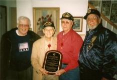 Beutlich_Award_20070001