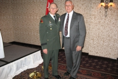 Maj_Gen_Robert_M__Radin_and_Pres_Virgil_Halberg