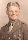 Thomas, Vane W. S/Sgt