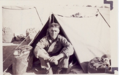 Audie_Luna_Co_C__20th_Inf___in_Tent