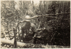 Raymond_Lee_Woodall_most_likely_New_Guinea