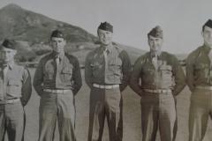 Captain_George_Burt__20th_Inf__Regiment