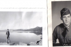 Pics_of_my_dad_lee_hailey