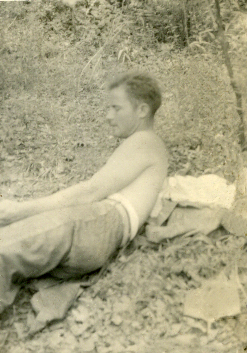 63rd_Infantry_Robert_Price_Pictures_045
