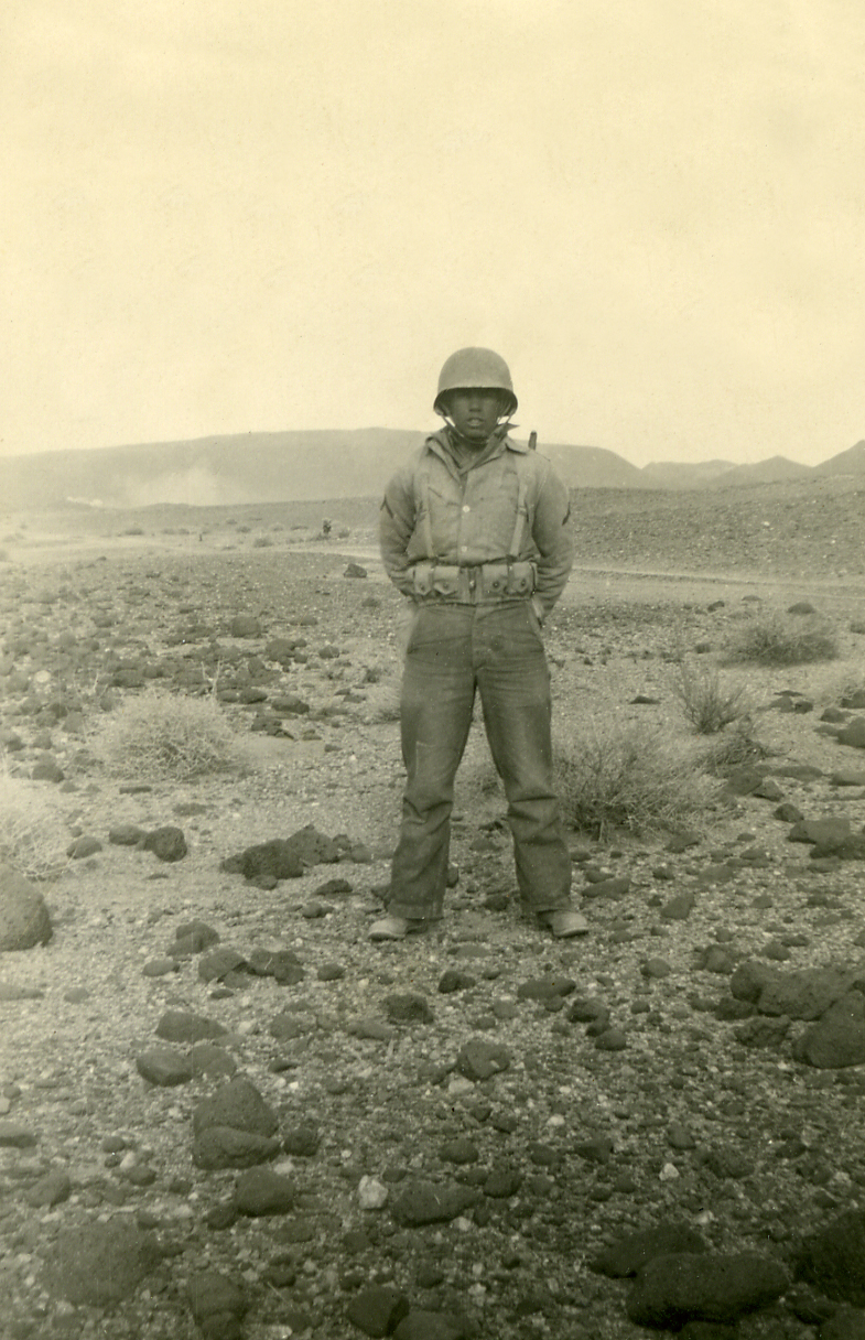 63rd_Infantry_Robert_Price_Pictures_114