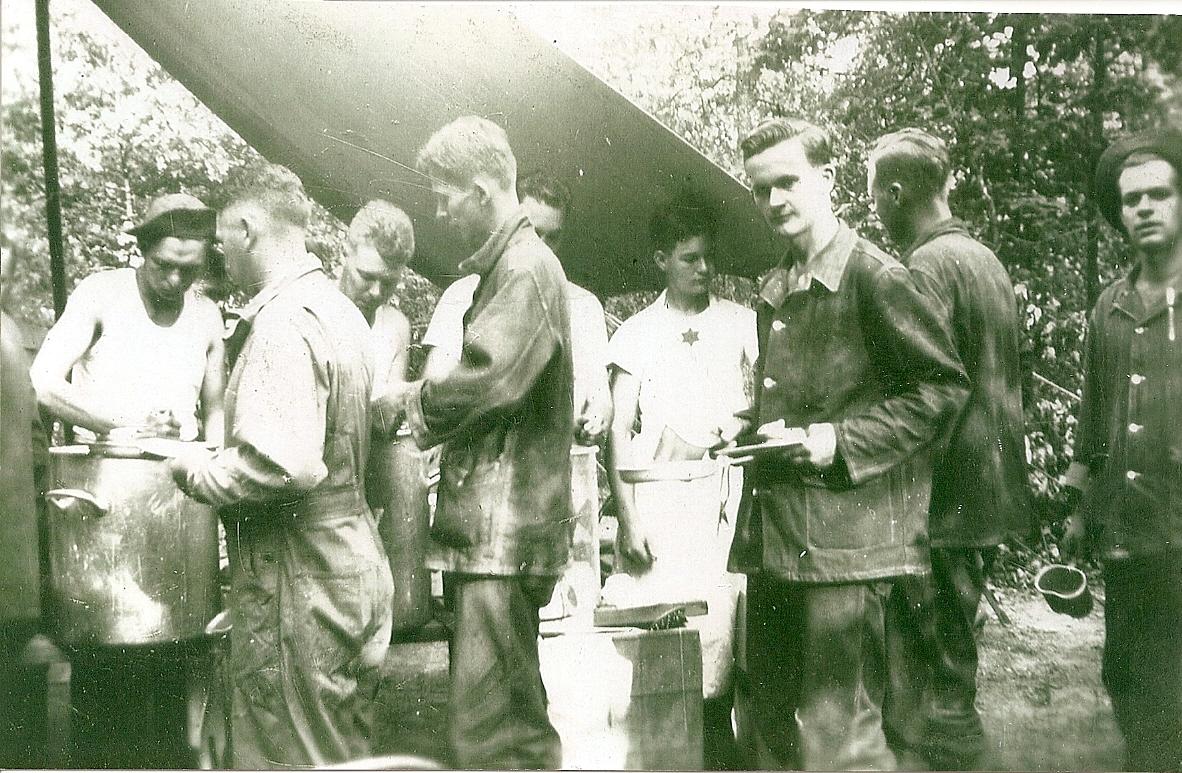Gene Wingfiled Co I 63rd Inf Louisiana0001