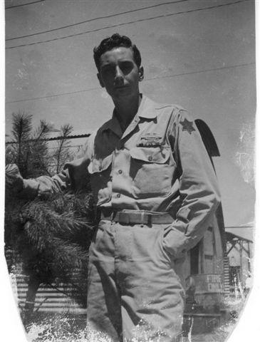 June_11_1946