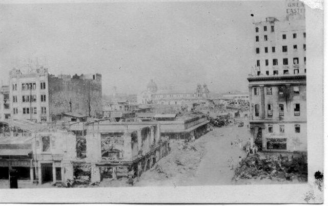 June_7_1945_3