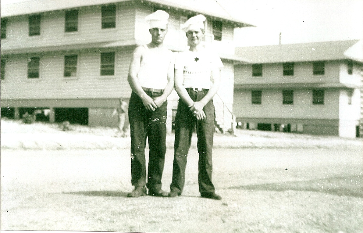 Two_Cooks_Co_I__63rd_Inf_Joe_Yamary__amp__Gene_Wingfield0001