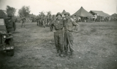 63rd_Infantry_Robert_Price_Pictures_081