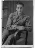 Feb_1945_2_1