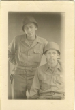 George_Jack_Emelander_of_Company_B_63rd_Inf_with_another_unknown_comrade_jpg
