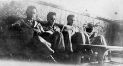 June_1945