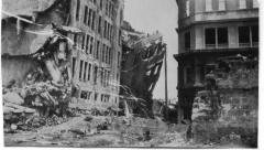 June_7_1945_2