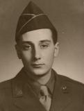Oct_1944